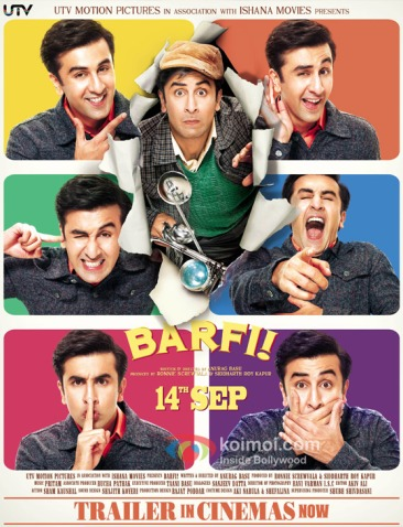 Ranbir-Kapoor-in-Barfi-Movie-First-Look-Poster